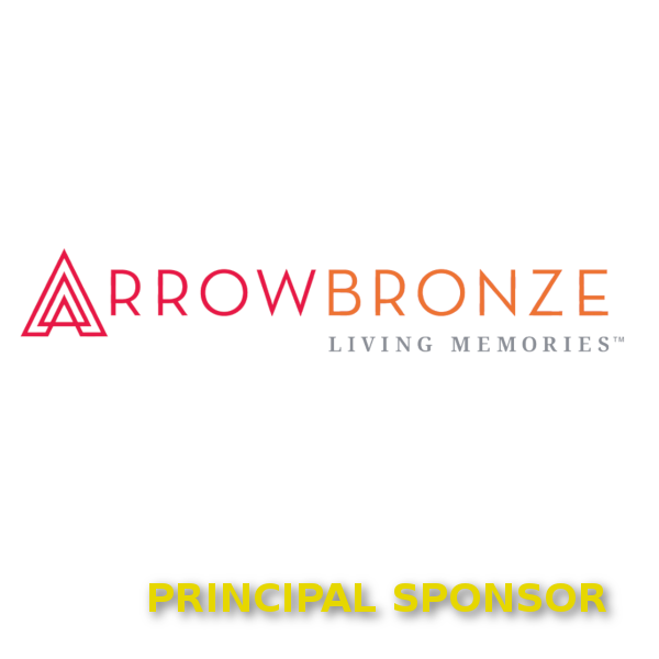 Arrow Bronze