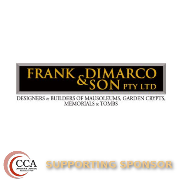 Frank Dimarco and Sons